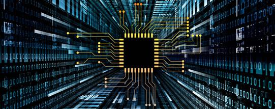 数字和模拟电路设计